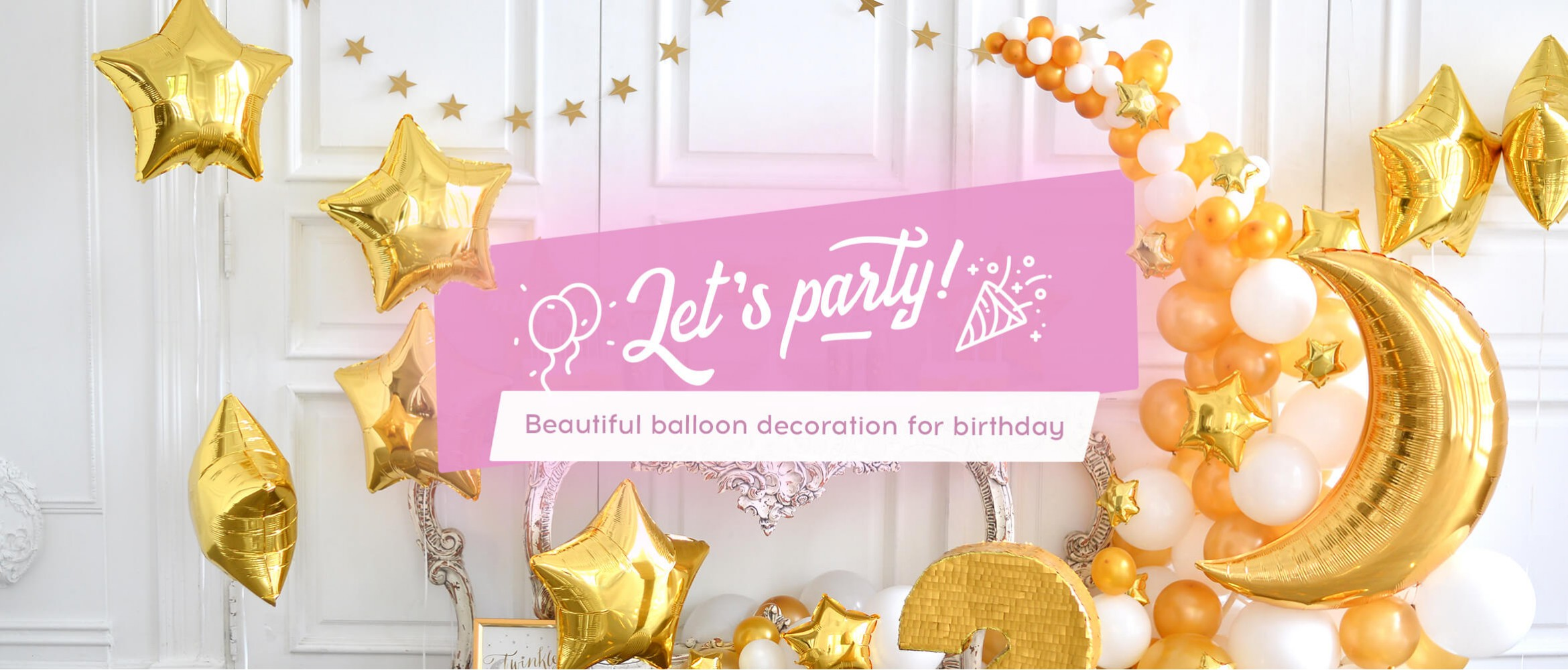 Balloon Delivery In Dubai Uae Solutions For Any Occasion
